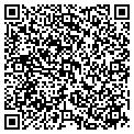 QR code with Jenny Craig Weight Loss Centre contacts