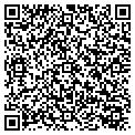 QR code with Us Merchandising Center contacts