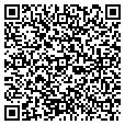 QR code with Adam Bartlett contacts
