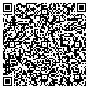 QR code with Dwayne Bryant contacts