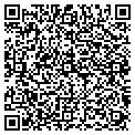 QR code with Old Time Billiards Inc contacts