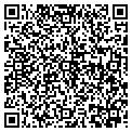 QR code with Adams Marine Service contacts