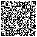 QR code with Southtown Beauty & Barber Supl contacts