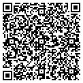 QR code with AAA Muldoon Mini Storage contacts