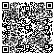 QR code with Mountain Market contacts