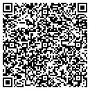 QR code with Abernathy Clinic contacts