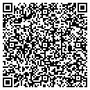QR code with American Earth Friendly Inc contacts