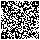 QR code with Diana V Canfield Cleaning Service contacts