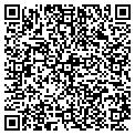 QR code with Valdez Civic Center contacts