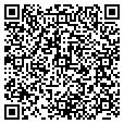 QR code with AC O Partain contacts
