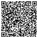 QR code with Christian Health Assoc Inc contacts
