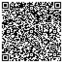 QR code with Bennett Marine contacts