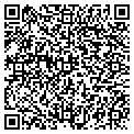 QR code with Target Advertising contacts