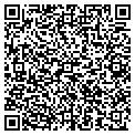 QR code with Doc's Marine Inc contacts
