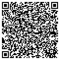 QR code with Archer Exterminators Inc contacts
