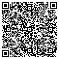 QR code with Denali Lakeview Inn contacts