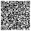 QR code with Innovtive Opprtnties Unlimited contacts