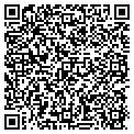 QR code with Danny's Boat Restoration contacts