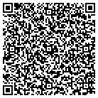 QR code with Child Care Licensing Department contacts
