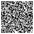 QR code with Midday Gourmet contacts