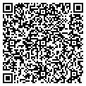 QR code with Arctic Exploration Outfitters contacts