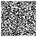 QR code with Jeff Graham Tree Trimming Service contacts
