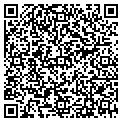 QR code with Ross Electric Inc contacts