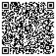 QR code with Homer Tours Inc contacts