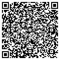 QR code with Norcom Cobol Software contacts