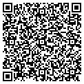 QR code with Charles Pool Construction Inc contacts