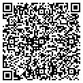 QR code with Shipside 1 Hour Photo contacts