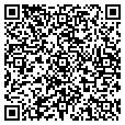 QR code with Hong Nails contacts