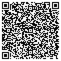 QR code with Florida Mobile Veterinary Clnc contacts