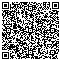 QR code with Mc Natt's Cleaners contacts