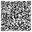 QR code with Monderosa Bar contacts