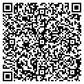 QR code with Midtown RV/Camper Park contacts