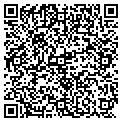 QR code with Lord of Shrimp Corp contacts