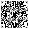 QR code with ATV Accessories contacts
