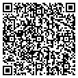 QR code with P J's Resort Lodge contacts