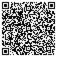 QR code with Muzak contacts