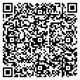 QR code with Mary Dicori contacts