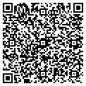 QR code with East Side Storage Inc contacts