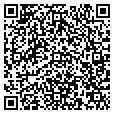 QR code with Firebox contacts