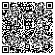QR code with Hooper Bay Tribal Adm contacts