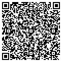 QR code with Quality Auto Sales contacts