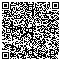 QR code with Mike Sayer Trucking contacts