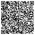 QR code with Vilano Electric Inc contacts