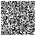 QR code with Magical Auto Repair contacts