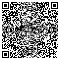 QR code with Wolf's Maytag Home Appliance contacts