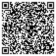 QR code with April Rane contacts